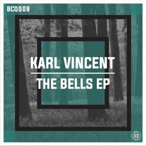 Karl Vincent 歌手頭像