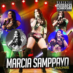 Marcia Samppayo 歌手頭像