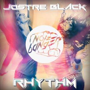 Jostre Black 歌手頭像
