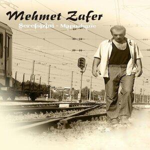 Mehmet Zafer 歌手頭像