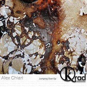 Alex Chiari 歌手頭像