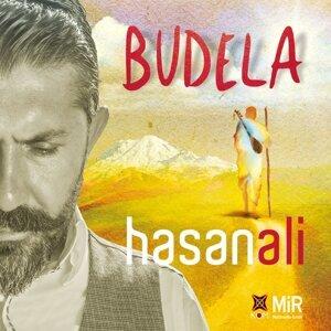 Hasan Ali 歌手頭像