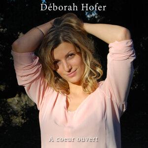 Deborah Hofer 歌手頭像