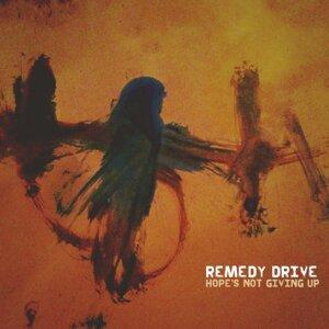 Remedy Drive 歌手頭像