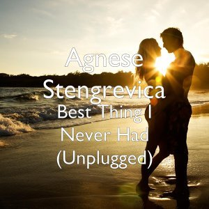 Agnese Stengrevica & Helvijs Stengrevics 歌手頭像