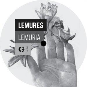 Lemures 歌手頭像