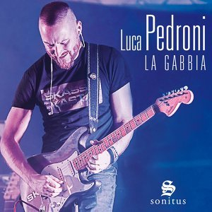 Luca Pedroni