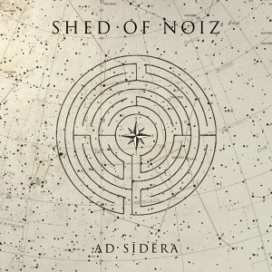 Shed Of Noiz 歌手頭像
