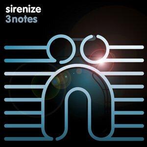 Sirenize