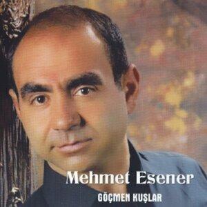 Mehmet Esener 歌手頭像