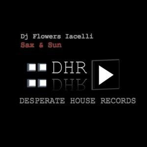 DJ Flowers Iacelli 歌手頭像