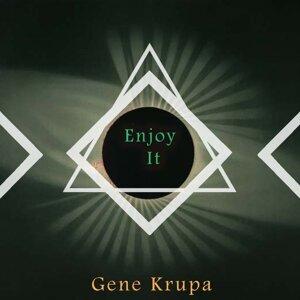 Gene Krupa, Johnny Hodges, Illinois Jacquet 歌手頭像