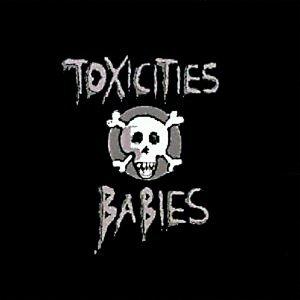 Sanguis et Cinis, Toxicities Babies 歌手頭像