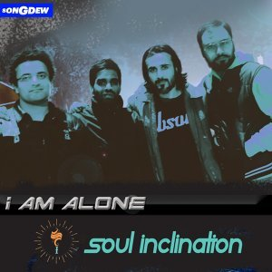 Soul Inclination 歌手頭像