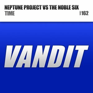 Neptune Project, The Noble Six 歌手頭像