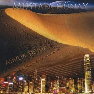 Mustafa Günay 歌手頭像