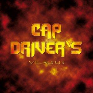 Cap Driver's 歌手頭像