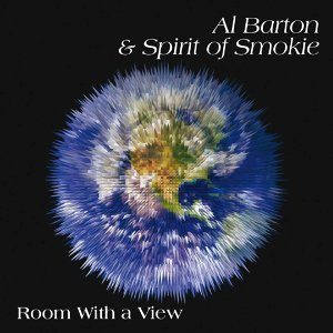 Al Barton, Spirit Of Smoke 歌手頭像