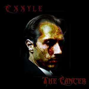 Exxyle 歌手頭像