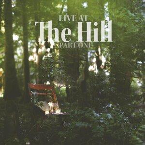 The Hill 歌手頭像