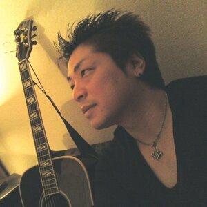 齊藤明博 歌手頭像