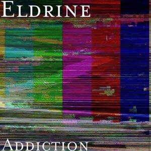 Eldrine 歌手頭像