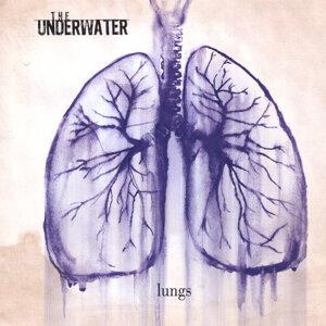 The Underwater アーティスト写真
