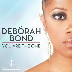 Debórah Bond 歌手頭像