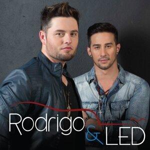 Rodrigo & Led 歌手頭像