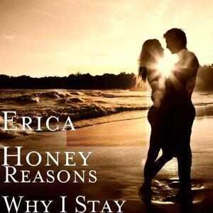 Erica Honey 歌手頭像