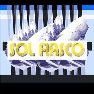 Sol Fiasco 歌手頭像