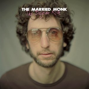 The Married Monk 歌手頭像
