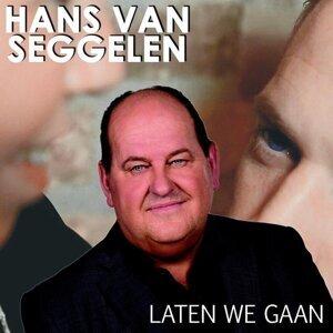 Hans Van Seggelen 歌手頭像