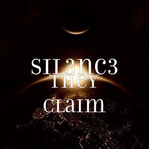 Sil3nc3 歌手頭像
