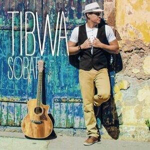 Tibwa 歌手頭像