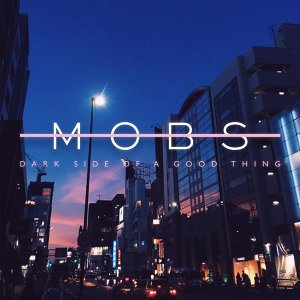 Mobs 歌手頭像