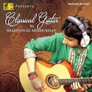 Shahnawaz Ahmed Khan 歌手頭像