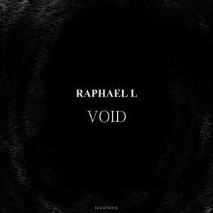 Raphael L 歌手頭像