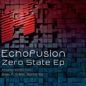 Echofusion