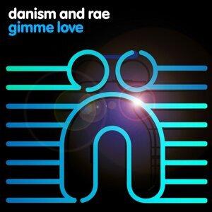 Danism, Rae