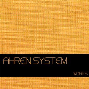 Ahren System, Adrian La¡MiniM 歌手頭像