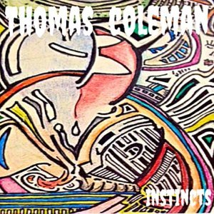 Thomas Coleman 歌手頭像