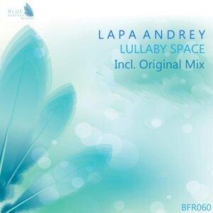 Lapa Andrey 歌手頭像