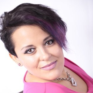 Elisa Toniazzi 歌手頭像
