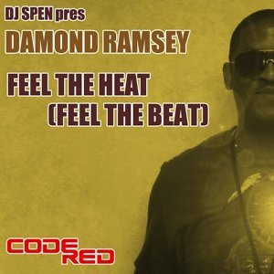 DJ Spen, Damond Ramsey 歌手頭像