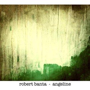 Robert Banta 歌手頭像