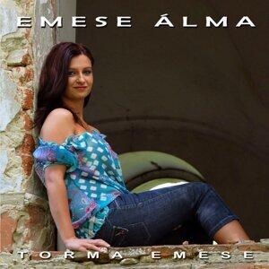 Torma Emese 歌手頭像