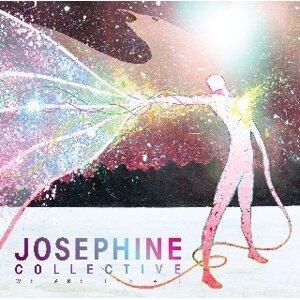 Josephine Collective アーティスト写真