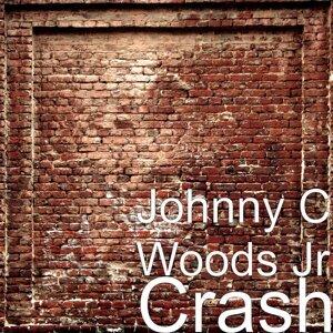 Johnny C Woods Jr 歌手頭像