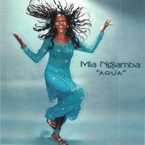 Mia Ngiamba 歌手頭像